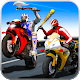 Download Bike Attack Race : Stunt Rider for Windows Phone 5.7