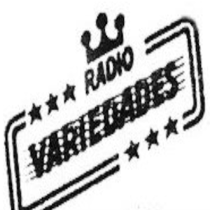 Download Radio Variedades For PC Windows and Mac