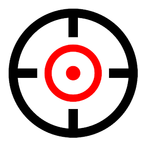 Archery Sight Mark Pro For PC