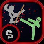 Stickman Fight For PC / Windows / MAC