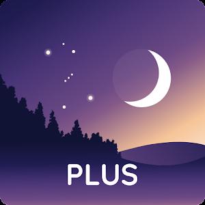Stellarium Mobile Plus - Star Map For PC / Windows 7/8/10 / Mac – Free Download