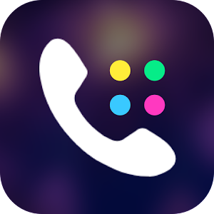 Call Screen Themes – FREE Themes, Cool Effects Online PC (Windows / MAC)