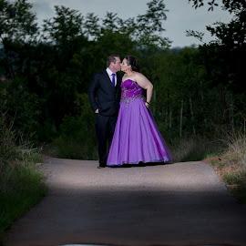 Unedited by Lodewyk W Goosen (LWG Photo) - Wedding Bride & Groom ( reflection, wedding photography, wedding photographers, wedding day, weddings, wedding, reflections, wedding photographer, bride and groom, bride, groom, bride groom )