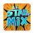 Starmix : Mixe Tes Amis file APK Free for PC, smart TV Download