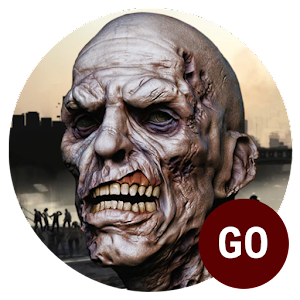 Zombie GO - A Horror Puzzle Game
