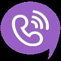 App Free Viber Messenger Call Tips APK for Windows Phone