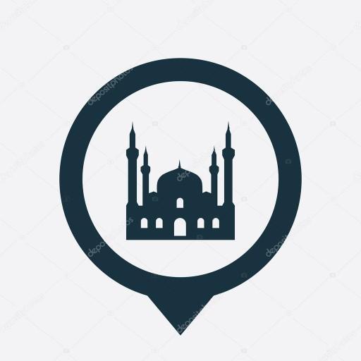 Android aplikacija Muftijstvo Mostarsko - Džamije na Android Srbija