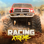 Racing Xtreme: Best Rally Driver 3D APK
