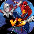 Game Spider Fighter APK for Kindle