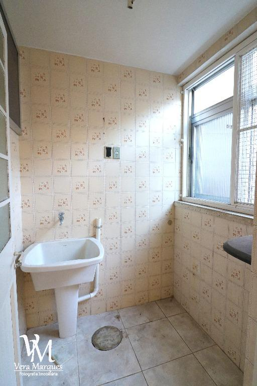 Apartamento de 1 dormitório à venda em Cristo Redentor, Porto Alegre - RS