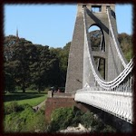 Suspension Bridges Wallpapers APK Image