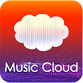 App Music Cloud Free Music Player APK for Windows Phone