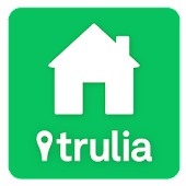 App Trulia Real Estate & Rentals version 2015 APK