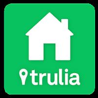 Trulia Real Estate & Rentals For PC Free Download (Windows/Mac)