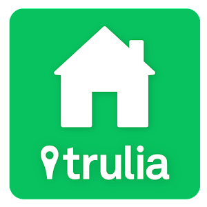 Trulia Real Estate & Rentals for PC-Windows 7,8,10 and Mac
