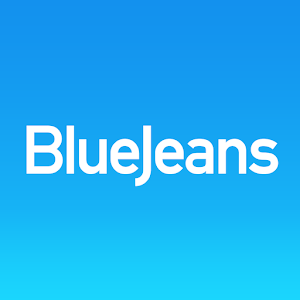 BlueJeans for Android Online PC (Windows / MAC)