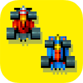 Download  GP Retro  Apk