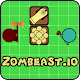 Zombeast.io for Zombs.io