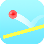 Reflection Ball APK Image