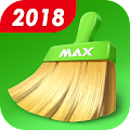 App Super Antivirus Cleaner & Booster - MAX APK for Windows Phone