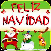 App Christmas images APK for Windows Phone