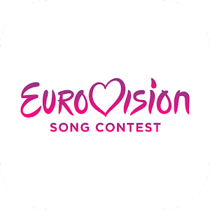 Eurovision Song Contest For PC (Windows & MAC)