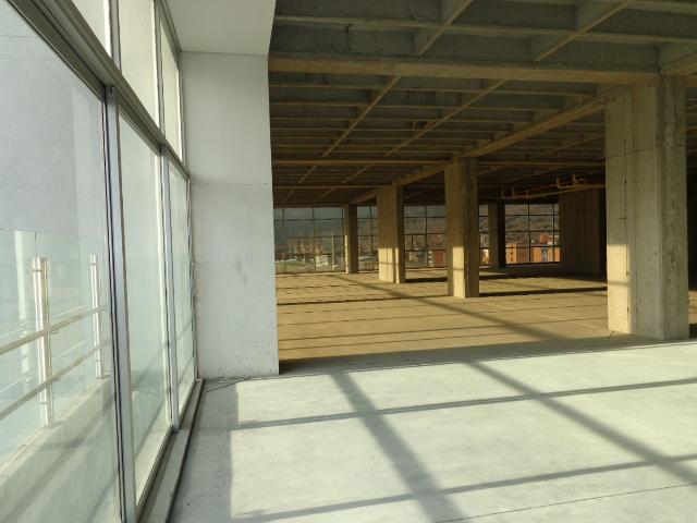 oficinas en arriendo guayaquil 594-13241