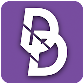 Free D4D Online - Flyers & Offers APK for Windows 8