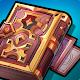 Tale Seeker: Puzzle RPG
