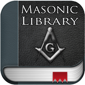 Library of Masonic Collections