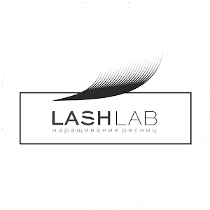 LASHLAB for PC-Windows 7,8,10 and Mac