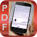 Free Document Scanner APK for Windows 8