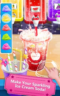Movie Night Snack Maker - screenshot