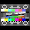 Цифровое телевидение DVB-T2 APK for Bluestacks