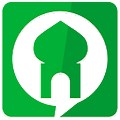 Konsultasi Islam