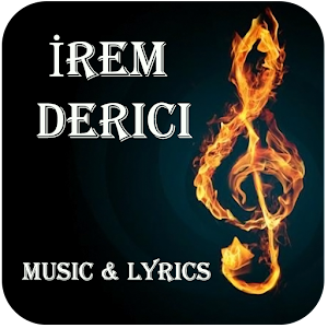 Irem Derici Music & Lyrics