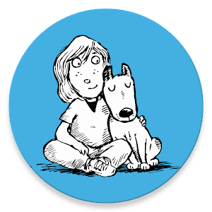 BarkBuddy For PC / Windows 7/8/10 / Mac – Free Download