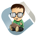 App MathMagics apk for kindle fire