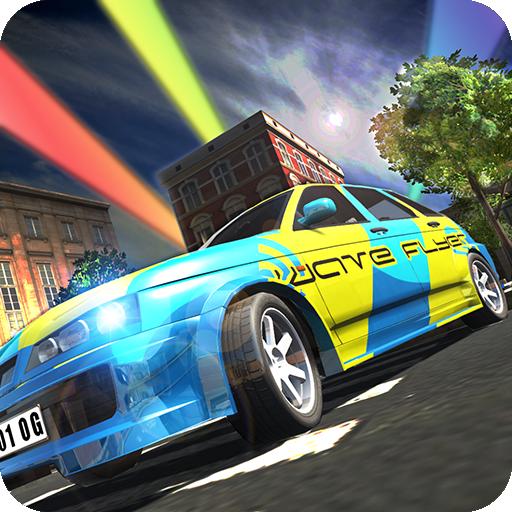 Urban Car Simulator (game)
