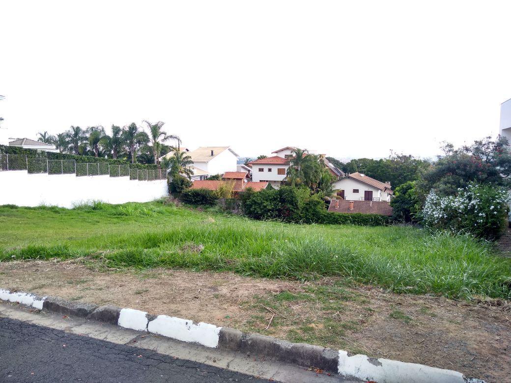 Terreno à Venda - Fazenda Hotel São Bento do Recreio