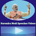 Narendra Modi Speeches Videos APK for Bluestacks