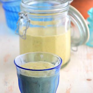 Dairy Free Mango Smoothie Recipes