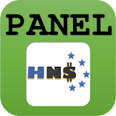 App Panel HNS APK for Windows Phone