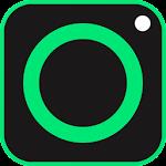 Night Selfie Camera 1.0.1 Apk