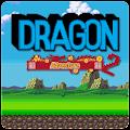 Game Dragon Adventure 2 APK for Kindle