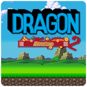 Dragon Adventure 2 Hacks and cheats