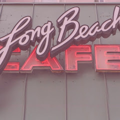 Photo from Long Beach Cafe