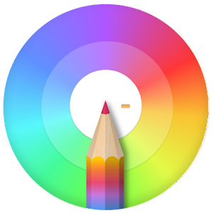 Colorfit - Drawing & Coloring For PC