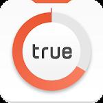 Mobile Balance Check&Recharge icon