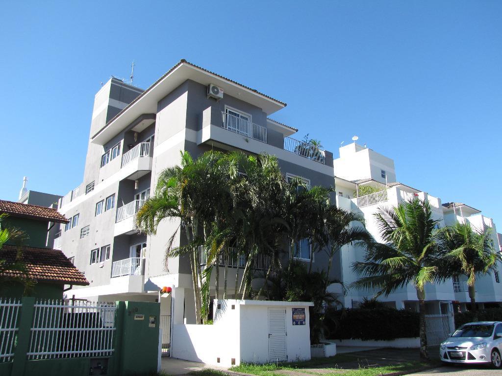 Apartamento no Novo Campeche, Florianópolis.